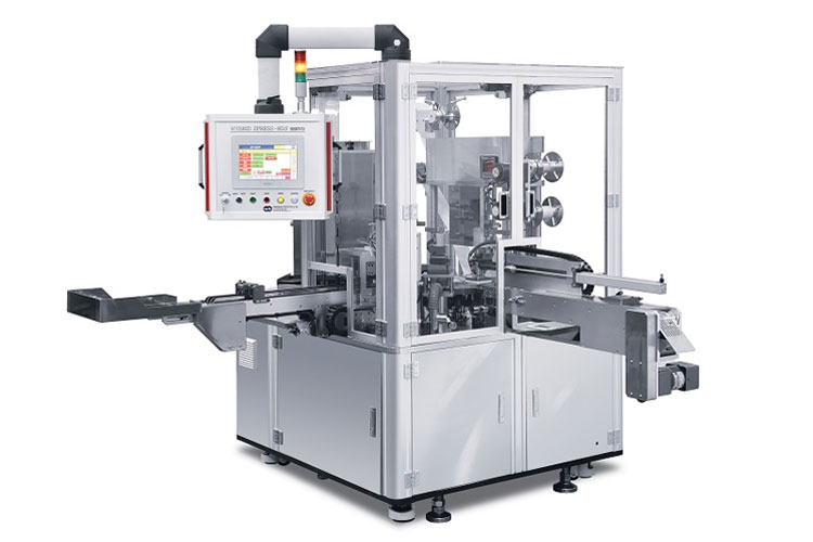 woojung-poeder-pres-machine